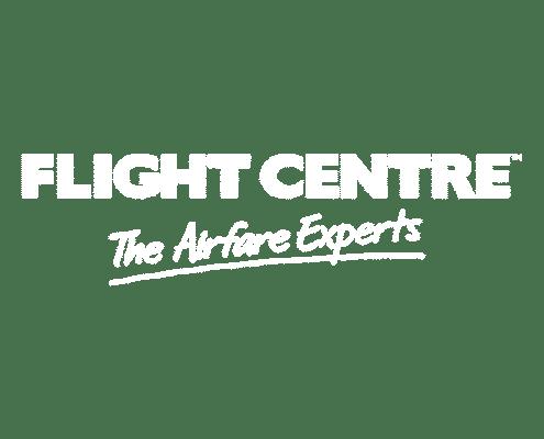Flight_Centre