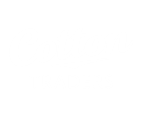 cottontraders