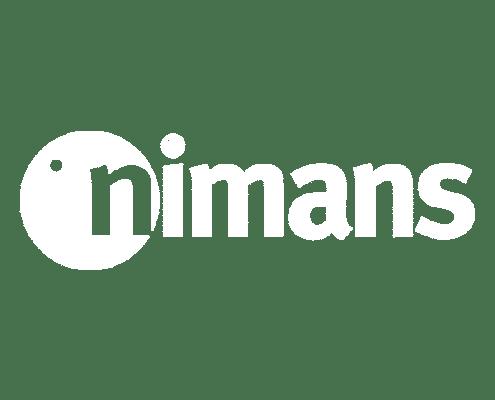 nimans