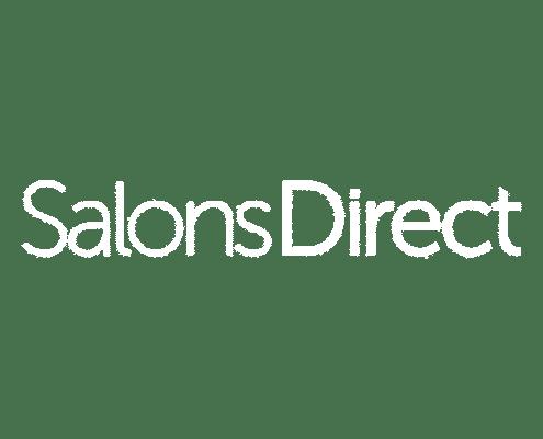 salonsdirect