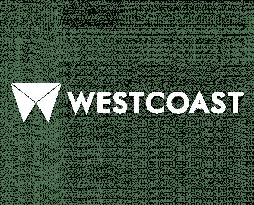 westcoastresized