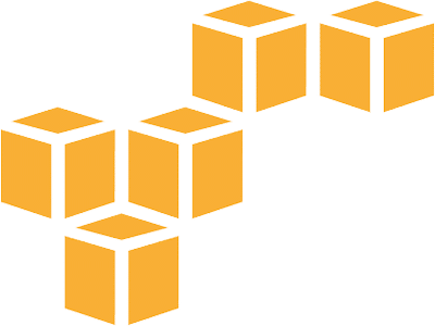 AWS (Amazon Web Services)