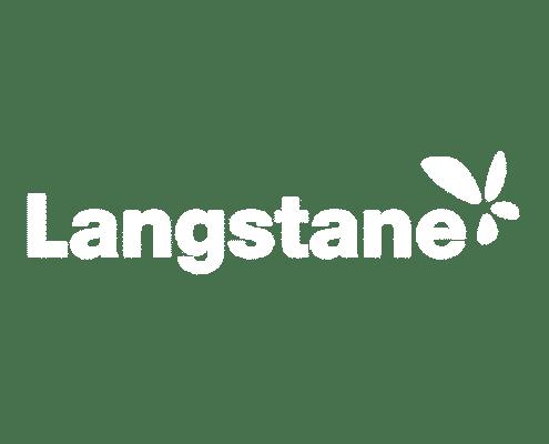 Langstane