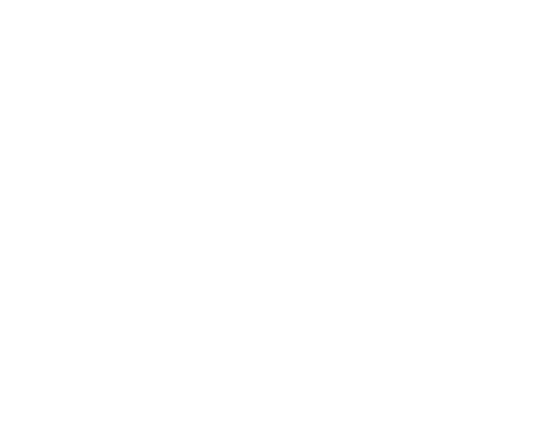 Salons Direct