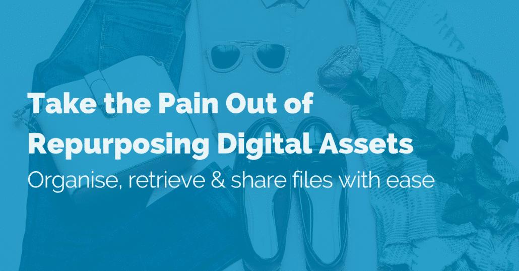 repurposing-digital-assets