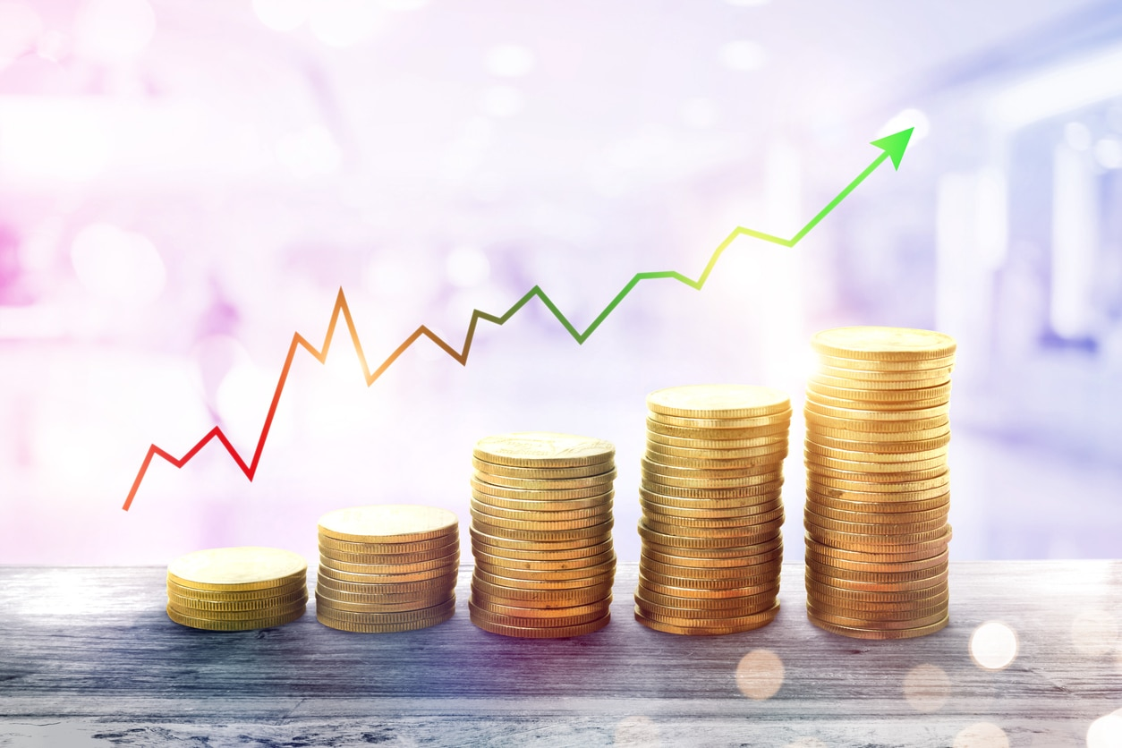 PIM is a marketing platform that helps to grow business revenue.