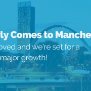 Pimberly-comes-to-manchester