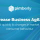 increase-business-agility