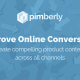 PIM software increases online conversion rates