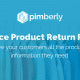 reduce-return-rates-with-pim-software