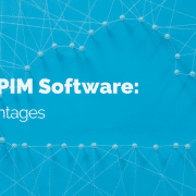 cloud-pim-software-the-advantages