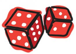 image_dice