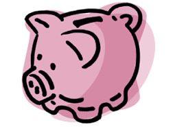 image_piggy