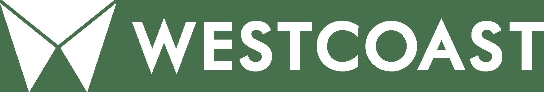 westcoastlogo-1