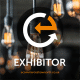 Exhibitor at eCommerce Show North 2017
