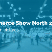 ecommerce-show-north-2017
