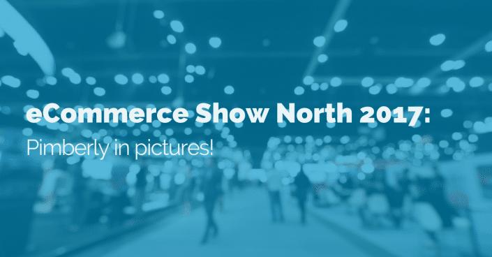 ecommerce-show-north-2017