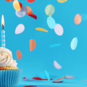 Happy Birthday Pimberly