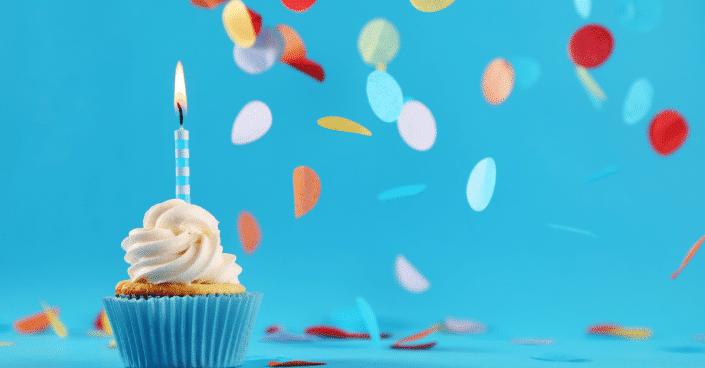 happy-birthday-pimberly