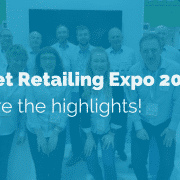 Internet-Retailing-Expo-2018 copy
