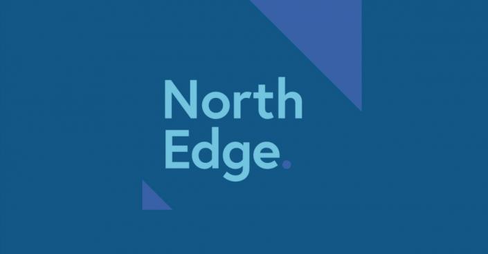 pimberly-northedge-funding