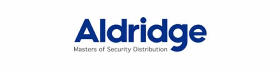 Aldridge Masters of Security Distribution