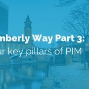 the-pimberly-way-part-3