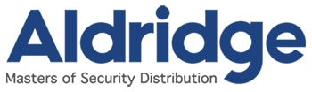 Aldridge Masters of Security Distribution