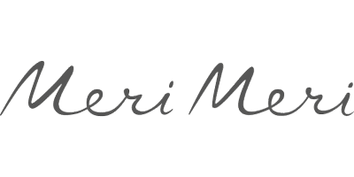 Meri Meri logo