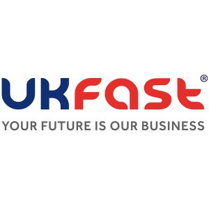 UKFast Your Future is Our Business