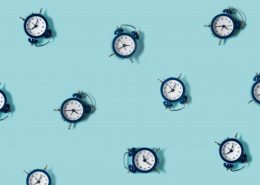 Why time to market is so important and how PIM can help