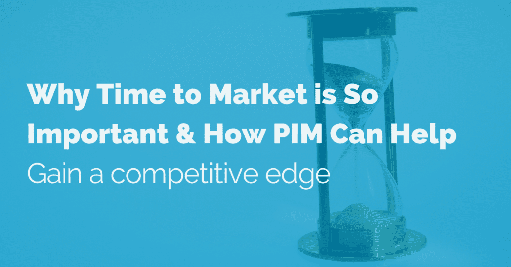 why-time-to-market-is-so-important
