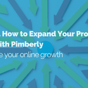 why-and-how-to-expand-product-range-with-pim