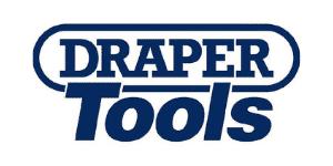Draper Tools logo