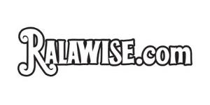 Ralawise.com logo