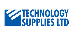 Technology Supplies Ltd logo