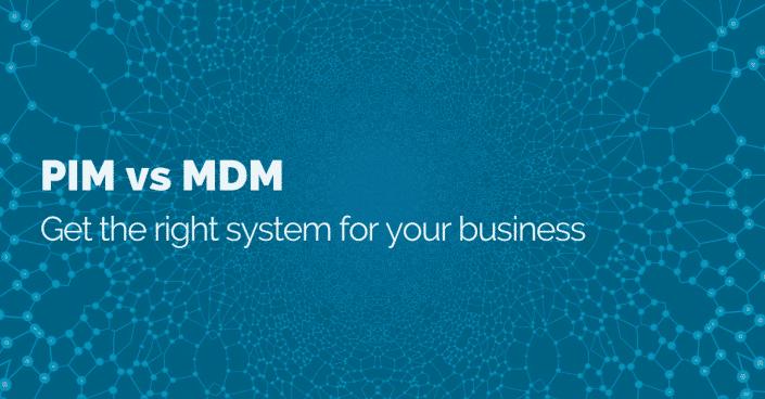 PIM-vs-MDM