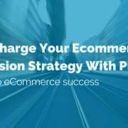 Supercharge-your-eCommerce-conversion-strategy-with-PIM