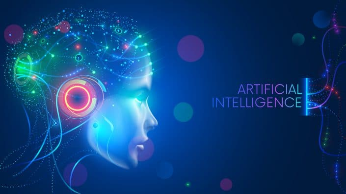 Artificial intelligence is one of the hottest trends in the technology space.