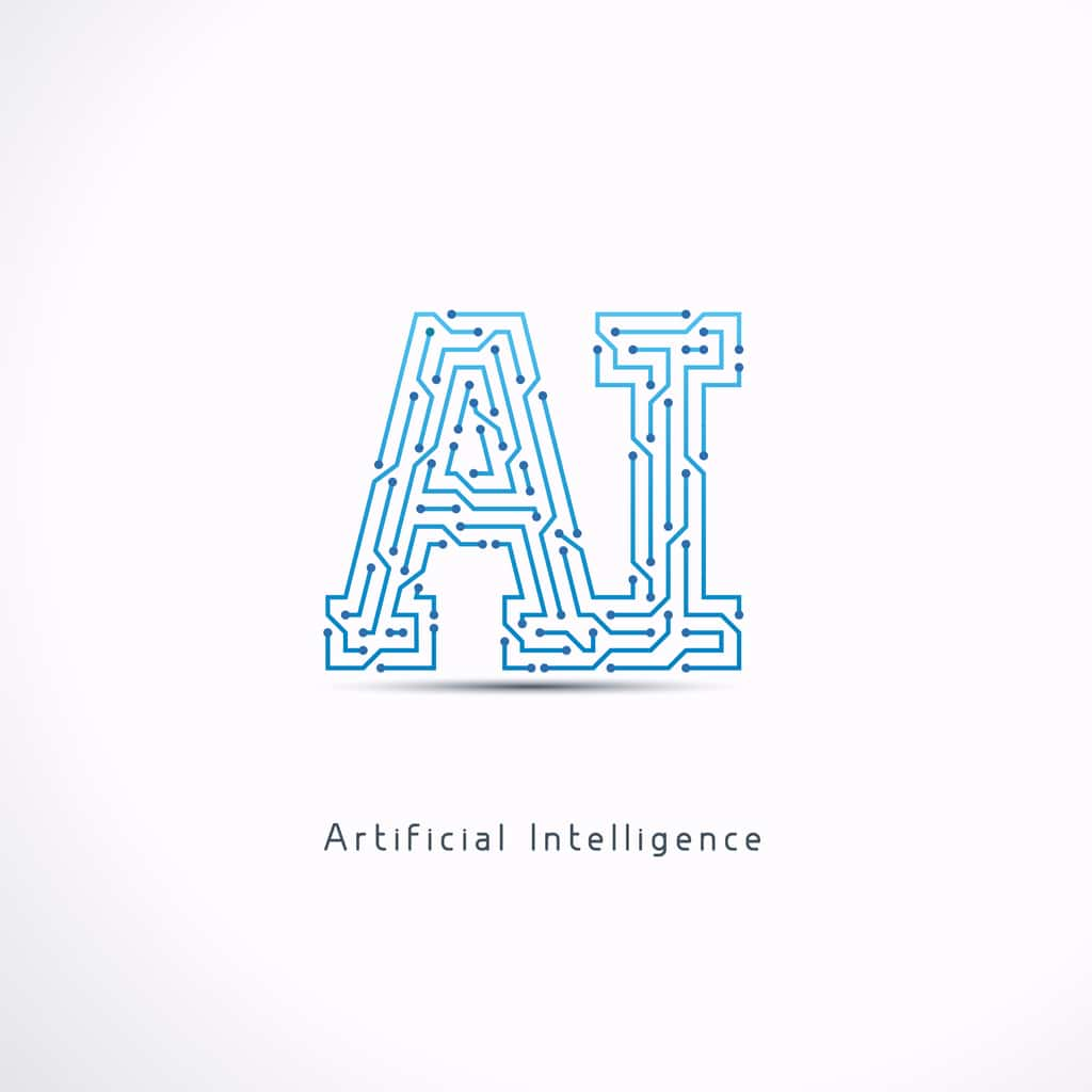 AI is sure to become more advanced and create even more opportunities for businesses and their product data.