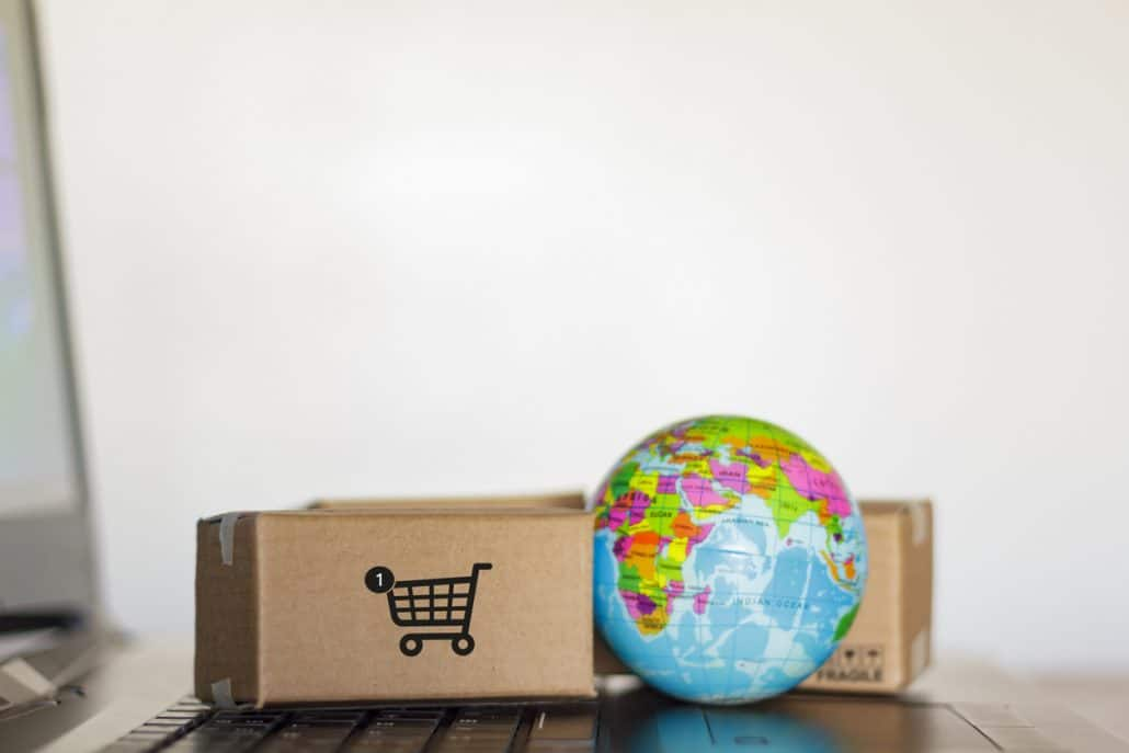 A major benefit for manufacturers that want to expand globally is that they can raise brand awareness in new countries.