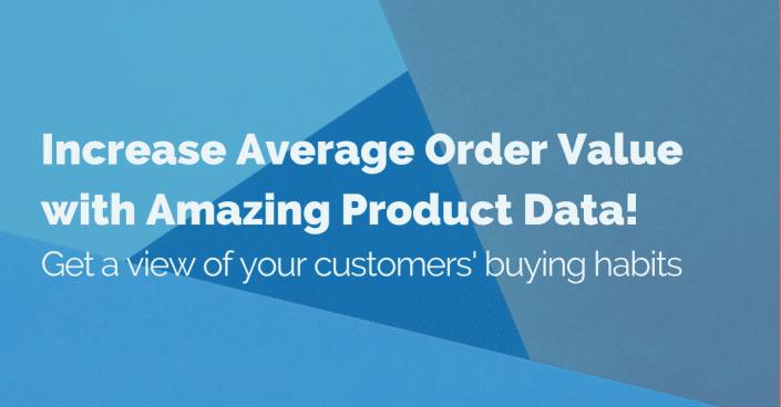 increase-Average-Order-Value