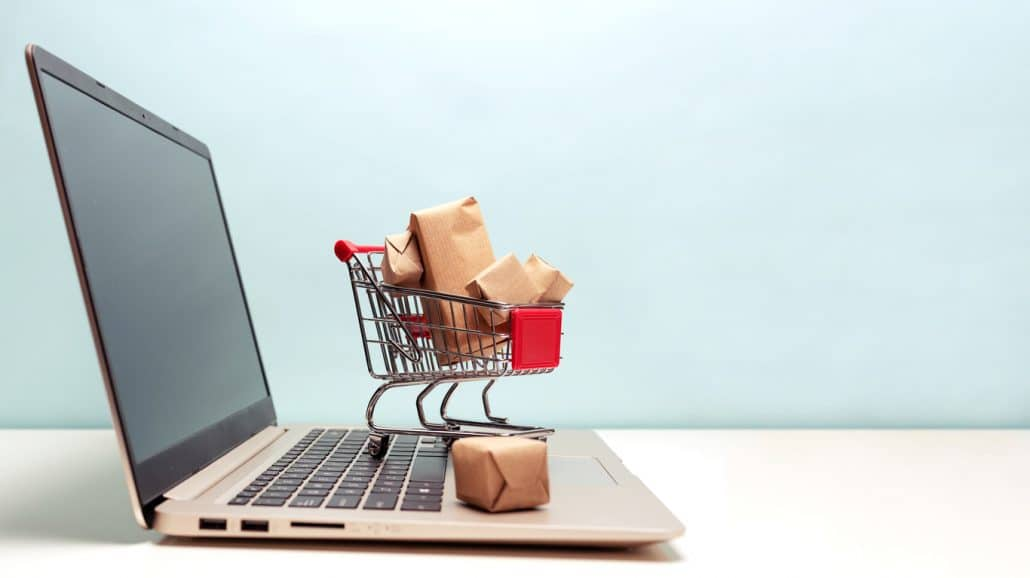 To sell online successfully, manufacturers need to have extensive product data that meets the needs of their consumers.