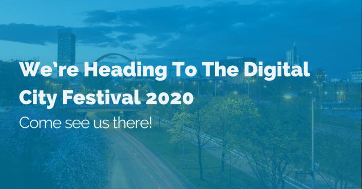 digital-city-expo