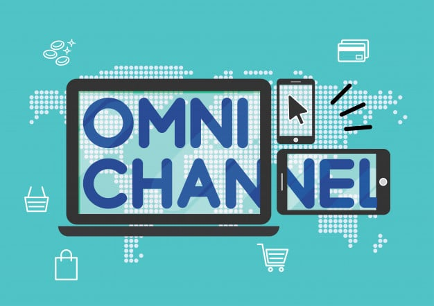 A great omnichannel experience is complemented by consistent personalisation across every touchpoint.