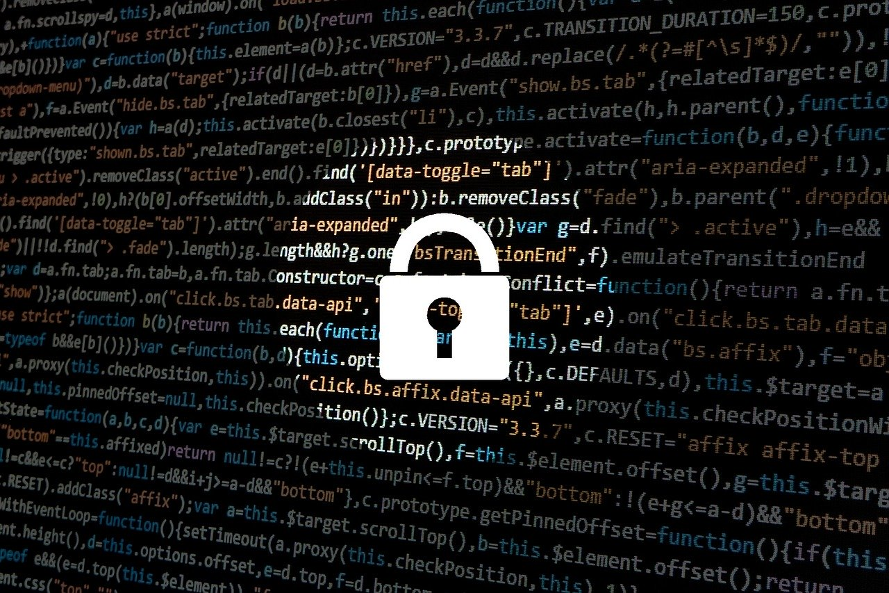 SaaS software provides high-grade security, protecting product data from unauthorised access.