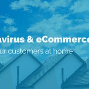 coronavirus-and-ecommerce