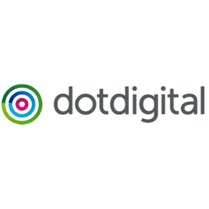 Dot-Digital-Logo