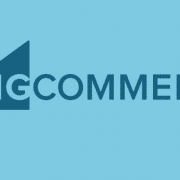 pimberly-partners-with-ecommerce-powerhouse-platform-bigcommerce