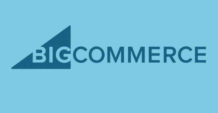Pimberly partner BigCommerce